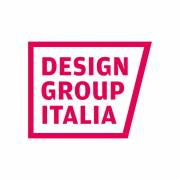 Avatar di Design Group Italia