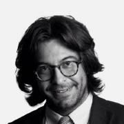 Foto profilo di Francesco Maria Del Vigo