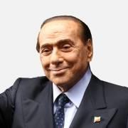 Avatar di Silvio Berlusconi
