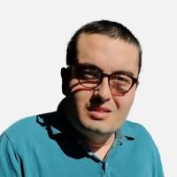 Foto profilo di Andrea Coppini