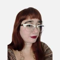 Foto profilo di Angela Leucci