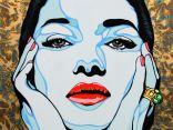 Ritratto di Laura16