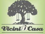 Ritratto di ViciniDiCasa