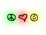 Ritratto di .peace&love.