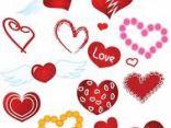Ritratto di ..peace&love