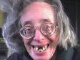 Ritratto di nonnaPina