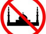Ritratto di Never_a-Dhimmi