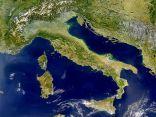 Ritratto di 100-%-ITALIANA