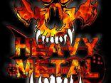 Ritratto di MetalMusic666