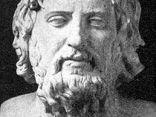 Ritratto di Trasibulo