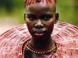 Ritratto di .ita£africa.