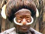 Ritratto di .iTag£iafrica..