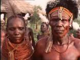 Ritratto di iTag£iafrica...