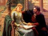 Ritratto di Abelard