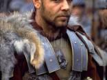 Ritratto di Il_Gladiatore