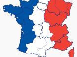 Ritratto di Pays_de_la_Loire