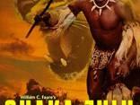 Ritratto di ZuluKing