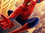 Ritratto di Spiderman59