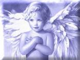Ritratto di ANGELO LIBERO 70