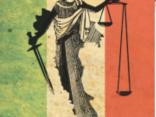 Ritratto di RomenoXPunizioneGiustizia