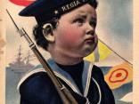 Ritratto di sailor61
