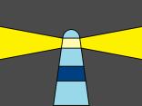 Ritratto di dlux
