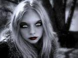 Ritratto di ...creepshow..