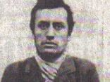 Ritratto di Giuseppe da Basilea