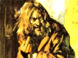 Ritratto di Mario Galaverna