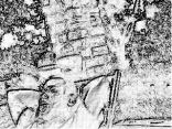 Ritratto di regnodelleduesicilie