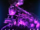 Ritratto di £'ultimo treno