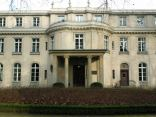 Ritratto di Wannsee