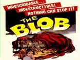 Ritratto di The Blob..
