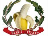 Ritratto di Banan@s republic.