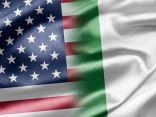 Ritratto di Italian Translations Company LLC