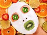 Ritratto di .alla..frutta.