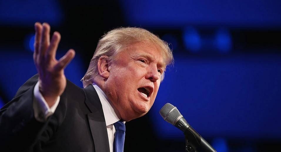 """Trump vara sanzioni contro Caracas e sfida la """"troika della tirannia"""""""