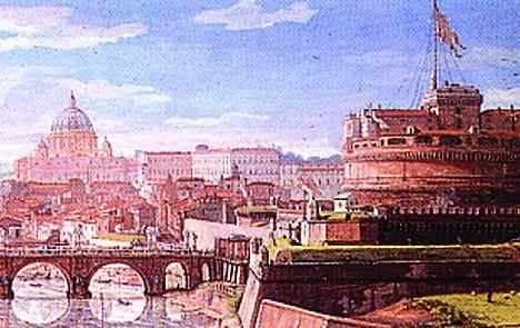 Smodis rilancia Bologna Roma con le spalle al muro