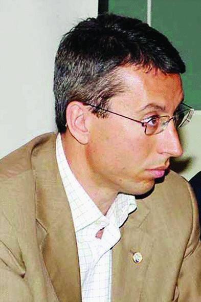 Domani la Lega Nord  conferma Ferraccioli  segretario provinciale