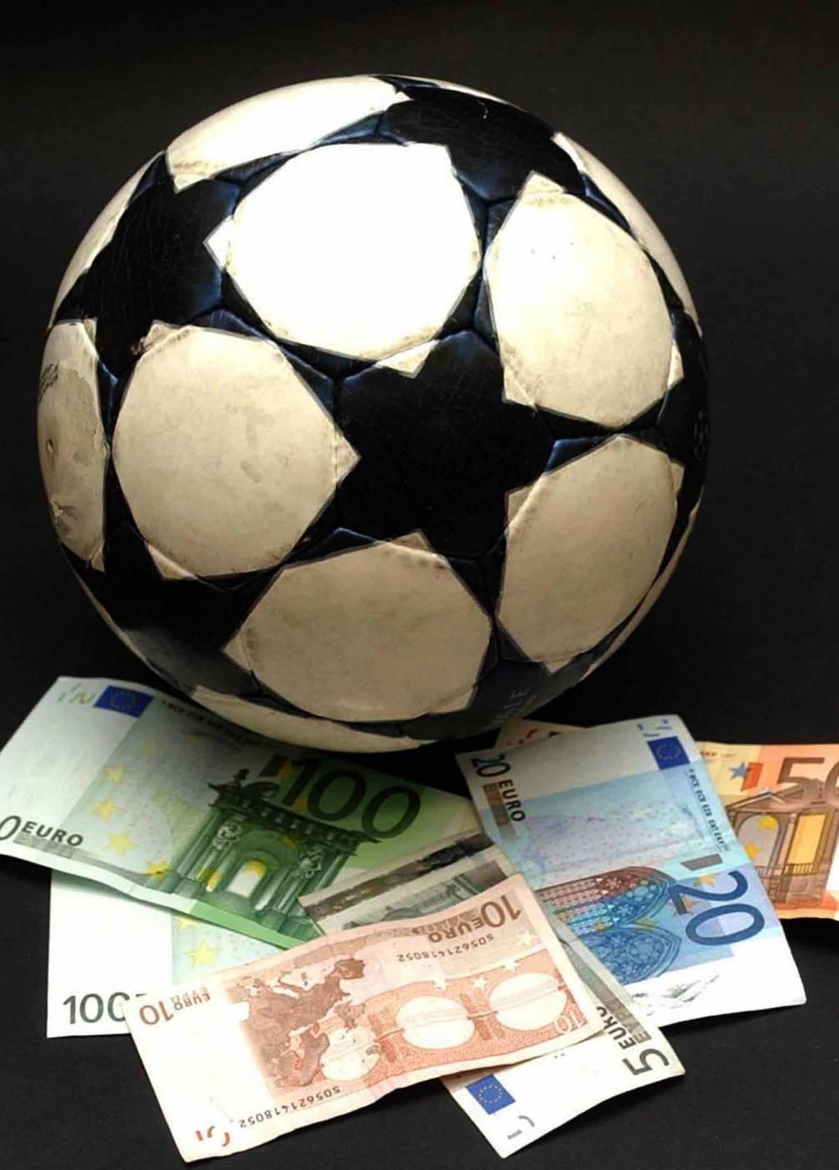 Calcio scommesse: interrogato un altro negoziante di Nervi