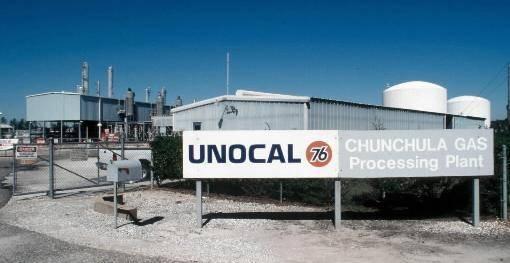 Urbani: «Affari tuoi è format incedibile»