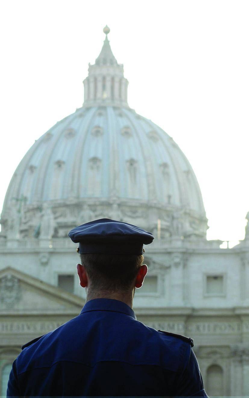 Un berlusconiano a Livorno: «Ma vorrei Ciampi cannoniere»