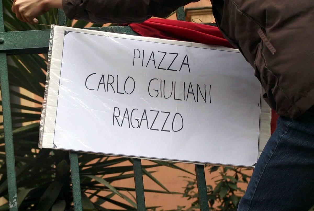 Giallo a Padova Immobiliarista ucciso in ufficio