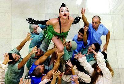 Muti: la Cina musicale sta per invaderci Salviamo la nostra cultura