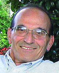 Vince il candidato dell'ala forte Alfonso Pittaluga nuovo   segretario provinciale dei Ds