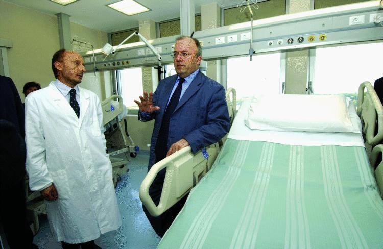 Tar: Consob dovrà rivedere il  prezzo dell'Opa residuale