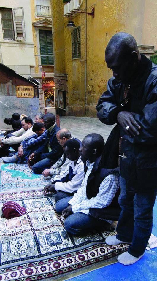 Ici, Tursi minaccia ma «fa un favore» a 80mila genovesi