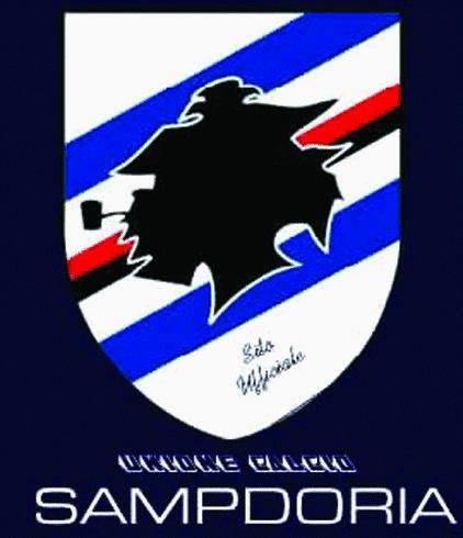 Ora il «marinaretto» regala giocatori alla Sampdoria