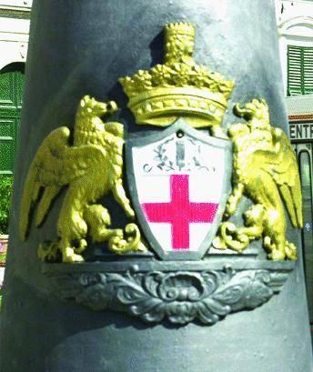 «Vittorio Emanuele II non va promosso»
