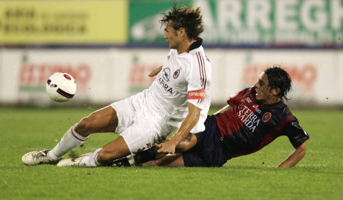 Coppe: Milan a spasso, Juve in salita